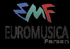 Euromúsica Fersan