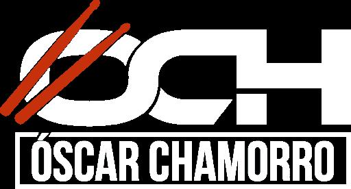 Oscar Chamorro