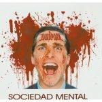HardPork - Sociedad Mental